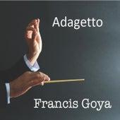 Adagietto von Francis Goya
