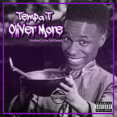 Oliver More de Tempa T
