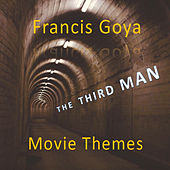 The Third Man von Francis Goya