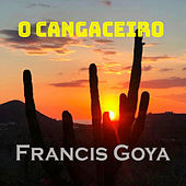 O Cangaceiro von Francis Goya