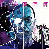The Panic de Hyper