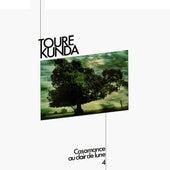 Casamance Au Clair De Lune de Toure Kunda
