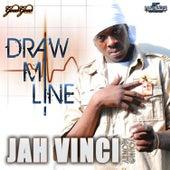 Draw Mi Line by Jah Vinci