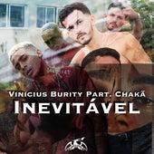 Inevitável de Vinicius Burity