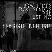 Energia Kanjiru de Jow Lemes
