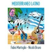 Mediterraneo Latino by Fabio Martoglio