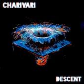Descent by Charivari