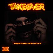 Takeover by 2kfrenchie