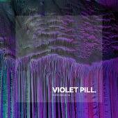 Violet Pill de Boris Brejcha