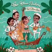 Echoes Of The South Pacific de The Blue Sailors
