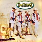 Tucanes De Oro ... Secuestro De Amor de Los Tucanes de Tijuana