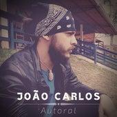 Autoral de João Carlos