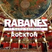 Rockton (Live) de Los Rabanes