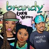 Baby Mama by Brandy