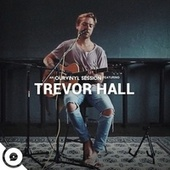 Trevor Hall | OurVinyl Sessions by Trevor Hall