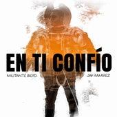En Ti Confio by Militantes del Señor