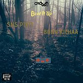Beat It Up de Piati