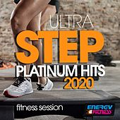 Ultra Step Platinum Hits 2020 Fitness Session (15 Tracks Non-Stop Mixed Compilation for Fitness & Workout - 132 Bpm / 32 Count) di Lita Brown, Plaza People, D'Mixmasters, Angelica, Ricky Davies, Thomas, Hanna, DJ Space'c, Babilonia, Blue Minds, Hellen