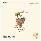 Gold Tracks de Various Artists