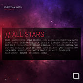 ALL STARS 2020 von Various Artists