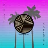 Miami Tech WMC 2020 de Various Artists