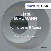 Romance in B Minor, Op. 5 No. 3 von Konstanze Eickhorst