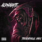 Treacherous Bars by Alphabyte