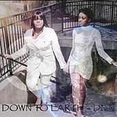 Down to Earth by DNA