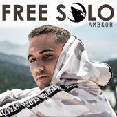 Free Solo de Ambkor