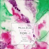 Fiori - I van Milana Zilnik