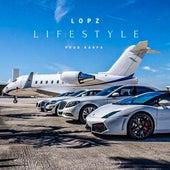 Lifestyle de Lopz
