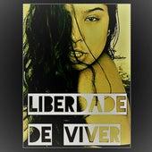 Liberdade de Viver by AVA
