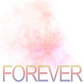 Forever (Instrumental) by Kph