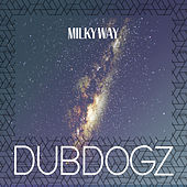 Milky Way by Dubdogz