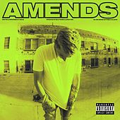 Amends by OnCue