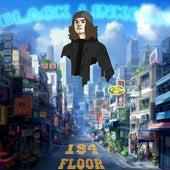 Floor 194 de Black Linkoln