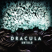 Dracula Untold - Remixed by Ramin Djawadi