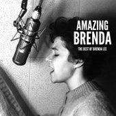 Amazing Brenda by Brenda Lee