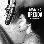 Amazing Brenda von Brenda Lee