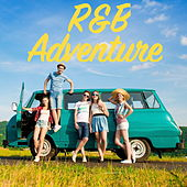 R&B Adventure di Various Artists