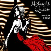 Midnight Queen by Luna Keller