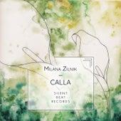 Calla by Milana Zilnik