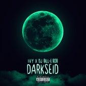Darkseid de Ivy