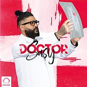 Doctor by Sasy
