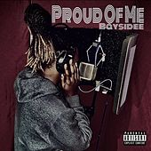 Proud of Me by Bayside