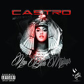 New Bitch Mixtape de Castro