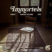 Immortels by Hades