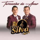 Tormentos de Amor de Hnos. Silva
