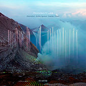 Transmute V.04 de Various Artists