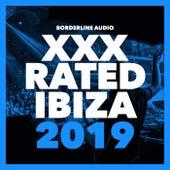 XXX Rated Ibiza 2019 von Various Artists